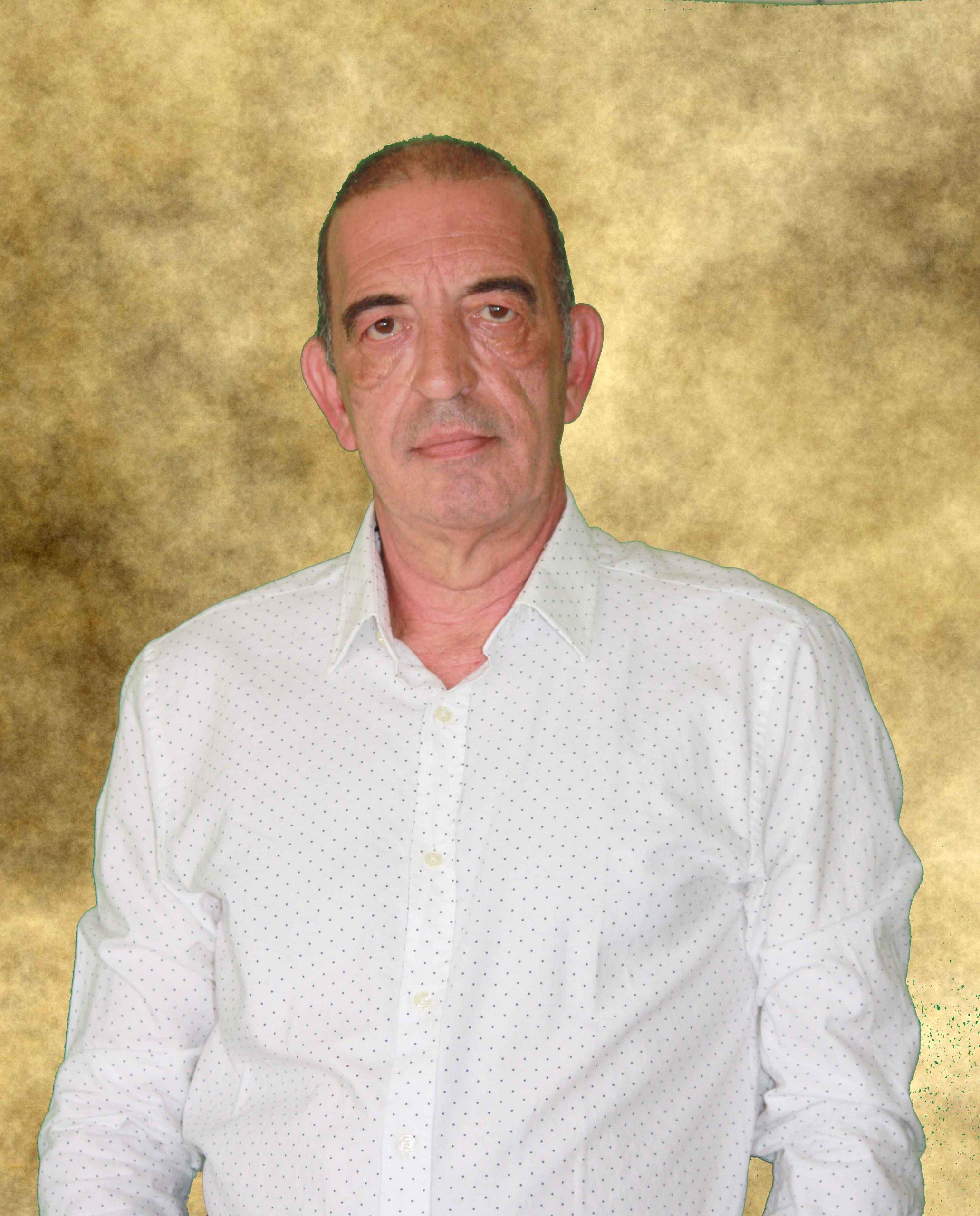 consultoriamolero.com